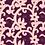 Thumbnail: YH18-022 original print pattern