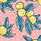 Thumbnail: TP21-041r original print pattern