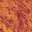 Thumbnail: TL21-045 original print pattern