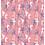 Thumbnail: MBR17-010 original print pattern