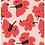 Thumbnail: YH17-087 original print pattern