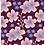 Thumbnail: YH18-011 original print pattern