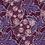 Thumbnail: YH17-088 original print pattern