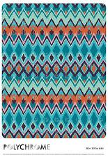 TP16-014 original print pattern