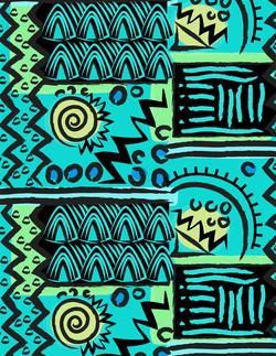 TP1329-tribal