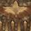 Thumbnail: YH17-080 original print pattern