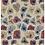 Thumbnail: TP19-014 original print pattern