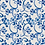 Thumbnail: YH17-037 original print pattern