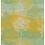 Thumbnail: KM16-008 original print pattern