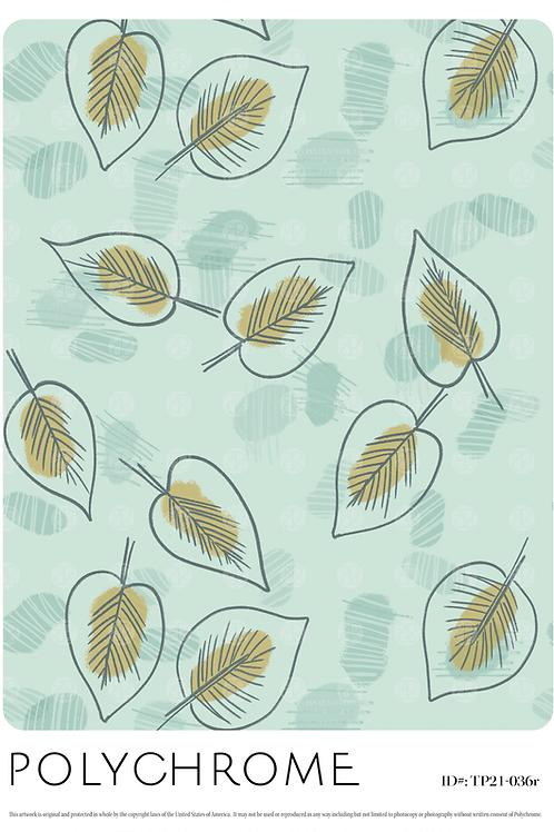 TP21-036r original print pattern