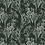 Thumbnail: YH17-014 original print pattern