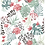 Thumbnail: TP21-031r original print pattern