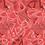 Thumbnail: PM21-004 original print pattern