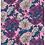 Thumbnail: TP16-021 original print pattern