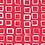 Thumbnail: KD21-008 original print pattern
