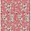 Thumbnail: KD21-006 original print pattern