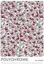 TH20-005 original print pattern