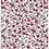 Thumbnail: TH20-005 original print pattern
