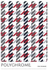 TH20-021 original print pattern