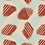 Thumbnail: YH18-053 original print pattern