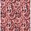 Thumbnail: KD21-002 original print pattern