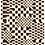 Thumbnail: CP21-004 original print pattern