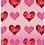 Thumbnail: YH18-095 original print pattern