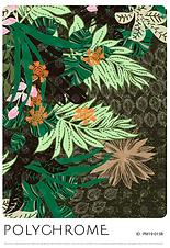 PM19-015r original print pattern