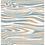 Thumbnail: TH21-030 original print pattern