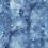 Thumbnail: CP20-003 original print pattern