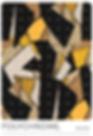 IG18-001 original print pattern
