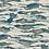 Thumbnail: TP20-009r original print pattern