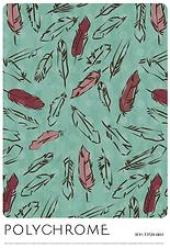 TP20-004 original print pattern