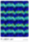 TP17-003 original print pattern