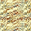 Thumbnail: TH21-023 original print pattern