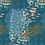 Thumbnail: YH18-036 original print pattern