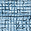Thumbnail: TL21-033 original print pattern