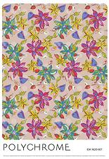 NI20-007 original print pattern