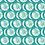 Thumbnail: LW21-006 original print pattern