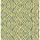 Thumbnail: TH21-026 original print pattern