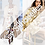 Thumbnail: Now Voyager S/S 2021 womenswear trend direction