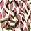 Thumbnail: EN19-004 original print pattern