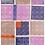 Thumbnail: DC19-001 original print pattern