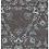 Thumbnail: YH17-053 original print pattern