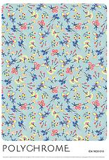 NI20-010 original print pattern