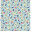 Thumbnail: NI20-010 original print pattern