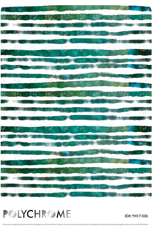 YH17-036 original print pattern