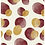 Thumbnail: YH18-085 original print pattern