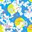 Thumbnail: CR19-002 original print pattern