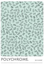 TL21-007 original print pattern